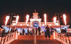 The DreamWorks Experience – Where Dreams Come True | Dreamworld