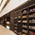 The Food Store – Hilton Surfers Paradise