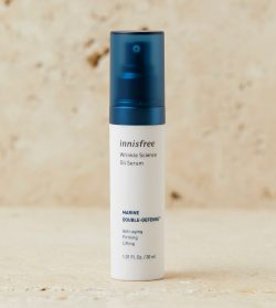 SKIN CARE – Wrinkle science oil serum | innisfree