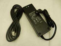 New 12V 8.5A EDAC EA11203A Power Supply Ac Adapter