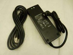 New 12V 8.5A EDAC EA11203A Power Supply Ac Adapter