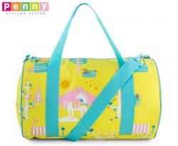 Penny Scallan Kids' Park Life Duffle Bag |