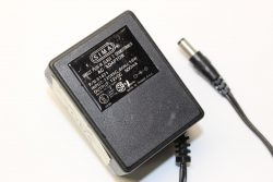 New 12V 500mA SIMA 51471 Plug-In Class 2 Transformer Power Supply Ac Adapter