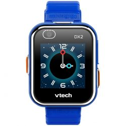VTech Kidizoom Smartwatch DX2 – Blue | BIG W