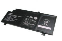 Laptop Akku für Sony VGP-BPS34