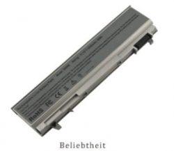 Akku für Dell Latitude E6410, Ersatzakku Dell Latitude E6410