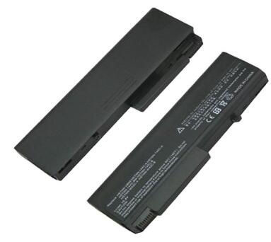 Laptop Battery for HP Compaq 6730b