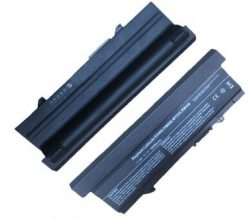 Laptop Battery for Dell Latitude E5410