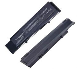 Laptop Battery for Dell 7FJ92