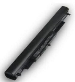 Laptop Battery for HP HS03