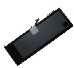Laptop Battery for Apple A1382