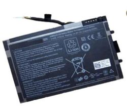 Laptop Battery for Dell PT6V8