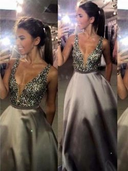 Ball Dresses NZ Online | Ball Gowns Cheap | Victoriagowns