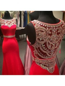 Matric Ball Dresses NZ for Sale Online | Victoriagowns