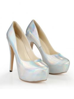 Wedding Shoes NZ & Bridal Shoes Online Cheap | Victoriagowns