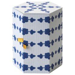ANILINARE Decoration box – IKEA