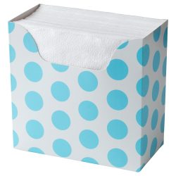 SOMMAR 2019 Paper napkin – IKEA