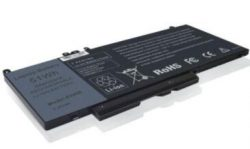Laptop Battery for Dell Latitude E5250