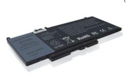 Laptop Battery for Dell Latitude E5270
