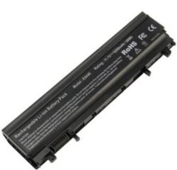 Laptop Battery for Dell Latitude E5440