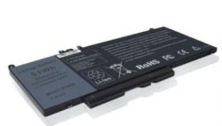 Laptop Battery for Dell Latitude E5470