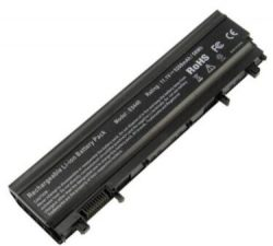 Laptop Battery for Dell Latitude E5540