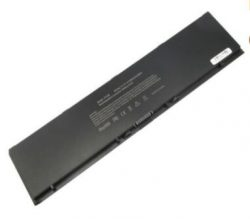 Laptop Battery for Dell Latitude E7000