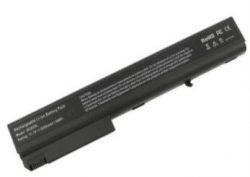 Laptop Akku für HP Compaq 8510p