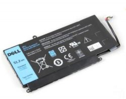 Laptop Battery for Dell Vostro 5460