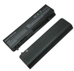 Laptop Battery for Dell Studio 1749
