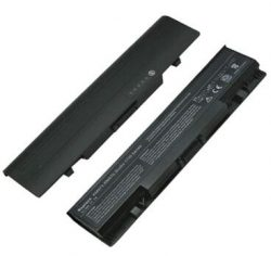 Laptop Battery for Dell Studio 1737