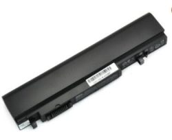 Laptop Battery for Dell Studio 16