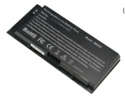 Laptop Battery for Dell Precision M6700