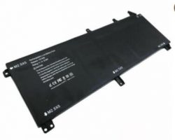 Laptop Battery for Dell Precision M3800