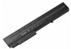 Laptop Akku für HP EliteBook 8530W
