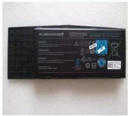 Laptop Battery for DELL Alienware M17x