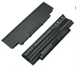 Laptop Battery for Dell Inspiron N7010