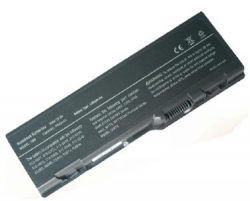Laptop Battery for Dell Inspiron 9400