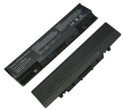 Laptop Battery for Dell Inspiron 1721