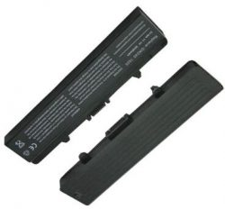 Laptop Battery for Dell Inspiron 1525