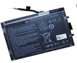 Laptop Battery for Dell Alienware M11x R3