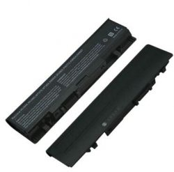 Laptop Battery for Dell Studio 1537