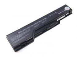Akku für Dell XPS M1730, Dell XPS M1730 Laptop Ersatzakku