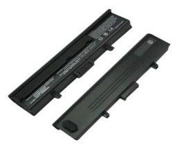 Akku für DELL XPS M1530, DELL XPS M1530 Laptop Ersatzakku
