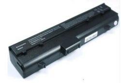 Akku für Dell XPS M140, Dell XPS M140 Laptop Ersatzakku