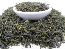 First Harvest Green Tea