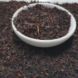 Bush Black Tea