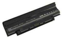 Laptop Akku für Dell Inspiron N5010