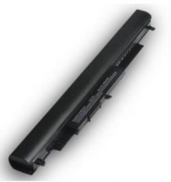 Laptop Battery for HP HS04