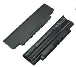 Laptop Battery for Dell Inspiron N5010